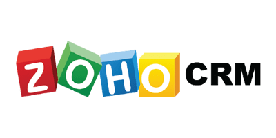 Software - ZOHO CRM Consulting UK - Valenta BPO ES