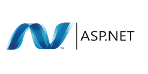 Software - Software development experts UK - Valenta BPO ES